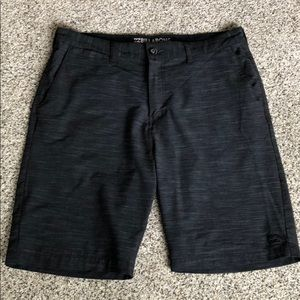 Billabong Submersible Shorts
